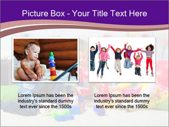 0000077545 PowerPoint Template - Slide 18
