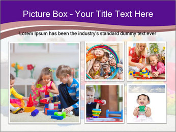 0000077545 PowerPoint Template - Slide 19