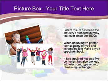 0000077545 PowerPoint Template - Slide 20