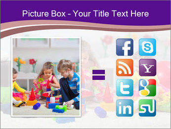 0000077545 PowerPoint Template - Slide 21