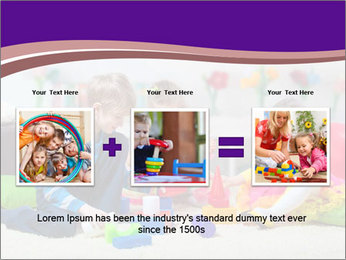 0000077545 PowerPoint Template - Slide 22