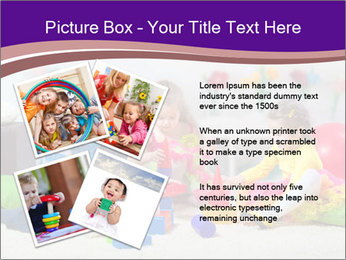0000077545 PowerPoint Template - Slide 23
