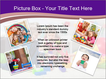 0000077545 PowerPoint Template - Slide 24