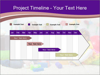 0000077545 PowerPoint Template - Slide 25
