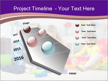 0000077545 PowerPoint Template - Slide 26