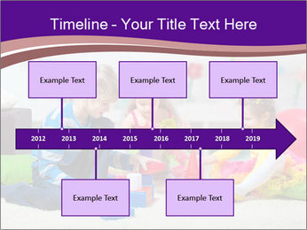 0000077545 PowerPoint Template - Slide 28