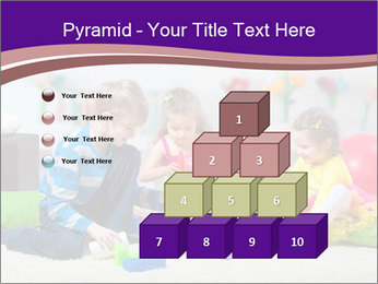 0000077545 PowerPoint Template - Slide 31