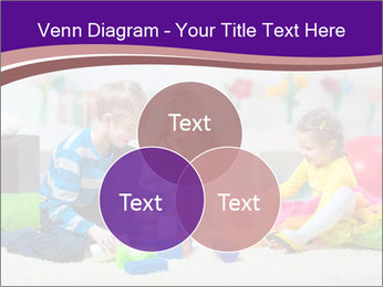 0000077545 PowerPoint Template - Slide 33