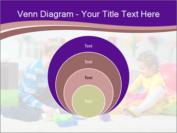 0000077545 PowerPoint Template - Slide 34