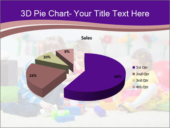 0000077545 PowerPoint Template - Slide 35
