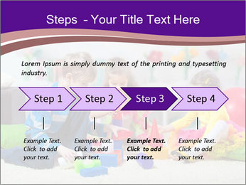 0000077545 PowerPoint Template - Slide 4