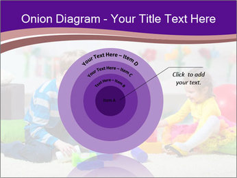 0000077545 PowerPoint Template - Slide 61