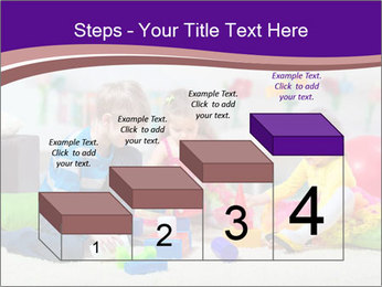 0000077545 PowerPoint Template - Slide 64