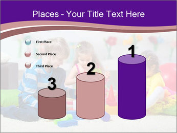 0000077545 PowerPoint Template - Slide 65