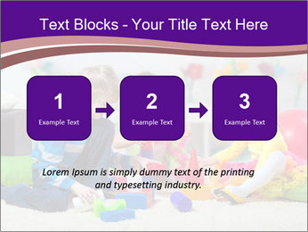 0000077545 PowerPoint Template - Slide 71
