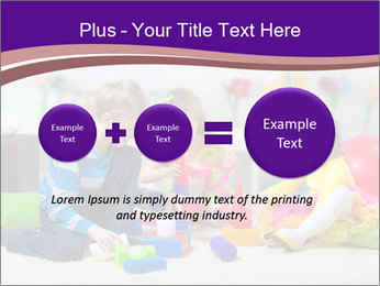 0000077545 PowerPoint Template - Slide 75