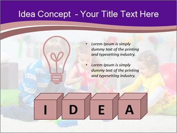 0000077545 PowerPoint Template - Slide 80