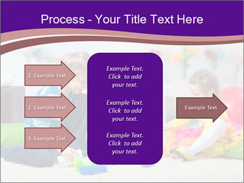 0000077545 PowerPoint Template - Slide 85