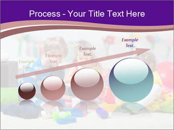 0000077545 PowerPoint Template - Slide 87