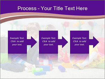 0000077545 PowerPoint Template - Slide 88