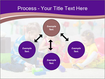 0000077545 PowerPoint Template - Slide 91