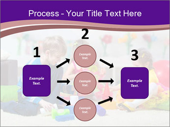 0000077545 PowerPoint Template - Slide 92