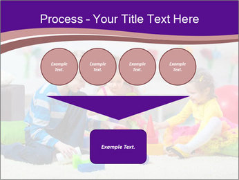 0000077545 PowerPoint Template - Slide 93