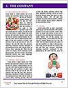 0000077545 Word Templates - Page 3