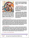 0000077545 Word Template - Page 4