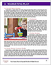 0000077545 Word Templates - Page 8