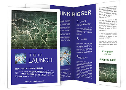 0000077546 Brochure Templates