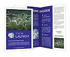 0000077546 Brochure Template