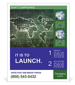 0000077546 Poster Template