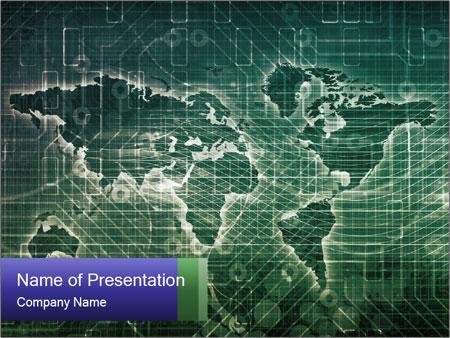 0000077546 PowerPoint Templates