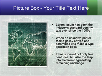 0000077546 PowerPoint Template - Slide 13