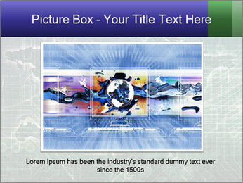 0000077546 PowerPoint Template - Slide 15
