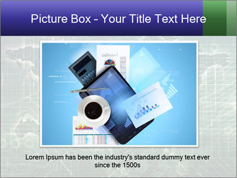 0000077546 PowerPoint Template - Slide 16