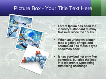 0000077546 PowerPoint Template - Slide 17