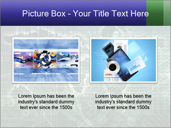 0000077546 PowerPoint Template - Slide 18