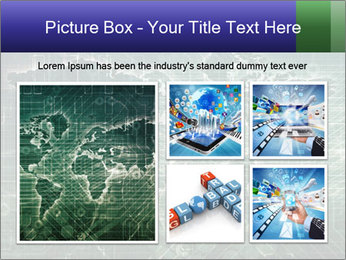 0000077546 PowerPoint Template - Slide 19
