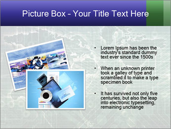 0000077546 PowerPoint Template - Slide 20