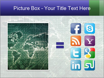 0000077546 PowerPoint Template - Slide 21