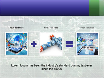 0000077546 PowerPoint Template - Slide 22