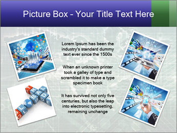 0000077546 PowerPoint Template - Slide 24