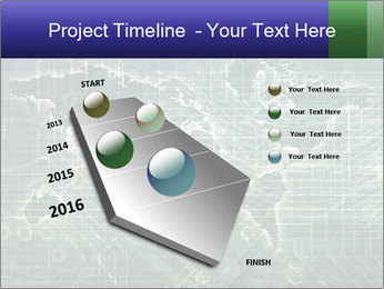 0000077546 PowerPoint Template - Slide 26