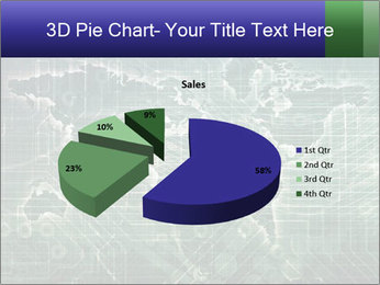 0000077546 PowerPoint Template - Slide 35