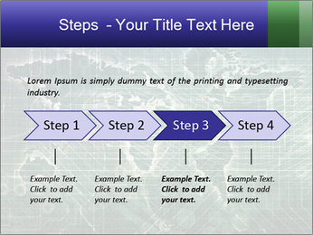 0000077546 PowerPoint Template - Slide 4