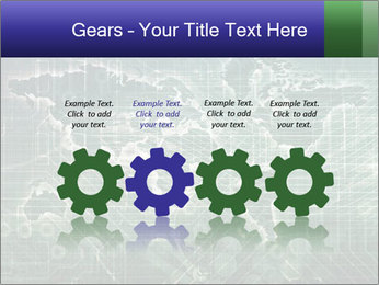 0000077546 PowerPoint Template - Slide 48