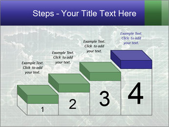 0000077546 PowerPoint Template - Slide 64