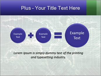 0000077546 PowerPoint Template - Slide 75
